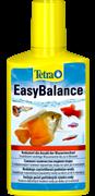 Кондиционер для аквариумной воды Tetra EASY BALANCE /поддержание биологического равновесия/ 500 мл.