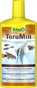Кондиционер для аквариумной воды Tetra TORU MIN /создание тропической воды/ 500 мл.