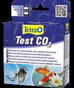 Тест для аквариумной воды Tetra CO2 10 мл /углекислота/