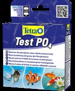 Тест для аквариумной воды Tetra PO4, 10 мл /фосфаты/