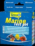 Тест для морской воды Tetra pH 10 мл /кислотность/