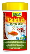 Tetra GOLDFISH ENERGY 100 мл, корм в гранулах для золотых рыб