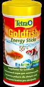 Корм для золотых рыб Tetra GOLDFISH ENERGY /гранулы/ 250 мл.