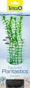 Растение пластиковое Tetra ANACHARIS, 23 см.
