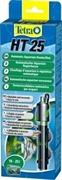 Нагреватель с терморегулятором Tetra HT  25 W