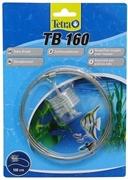 Ершик для чистки шлангов Tetratec TB 160 Tube Brush d=11-25 мм, длина проволоки 160 см.