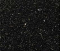 Грунт для аквариума BARBUS Кварц черный 5-10 мм, 3,5 кг.