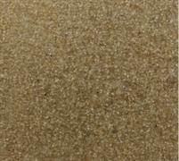 Грунт для аквариума BARBUS Песок кварцевый Карибы 0,4-1 мм, 3,5 кг.