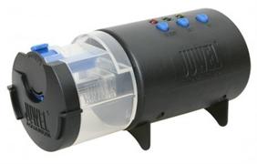 Автоматическая кормушка для рыб Juwel AUTOMATIC FEEDER