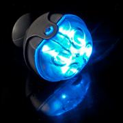 Погружная лампа для ночного освещения Aquael Moonlight LED 1 W