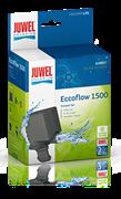 Помпа Juwel PUMP ECCOFLOW 1500 /для аквариумов Rio 350, 450, Vision 260, 450, Trigon 350/