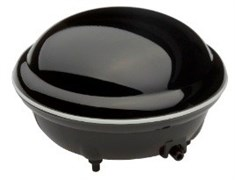 Компрессор Aquael OXYBOOST 100 plus /для аквариумов до 100 л/