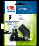 Диффузор для фильтра Juwel Bioflow