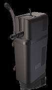 Фильтр внутренний Juwel   Bioflow ONE /для аквариумов 40-80 л./