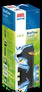 Фильтр внутренний Juwel  BIOFLOW SUPER 300 л/ч /для аквариумов 60-100 л./