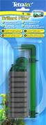 Фильтр внутренний Tetra BRILLIANT FILTER для аквариумов до 100 л.