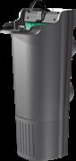 Внутренний фильтр Tetra EASY CRYSTAL FILTER 250 для аквариумов 20-30 л.