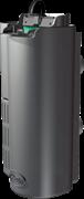 Внутренний фильтр Tetra EASY CRYSTAL FILTER BOX 300 для аквариумов до 60 л.