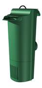 Внутренний фильтр Tetra ReptoFilter RF 250 для террариумов до 40 л.
