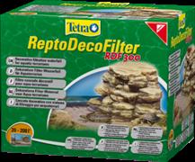 Фильтр-декорация Tetra DECO FILTER 300 /для аквариумов до 200 л/