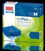 Губка мелкопористая Bio Plus Fine для фильтров Juwel BIOFLOW 3.0/COMPACT/BIOFLOW SUPER