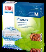Наполнитель Phorax для фильтров Juwel BIOFLOW 3.0/COMPACT/BIOFLOW SUPER /против фосфатов/