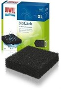 Губка угольная Bio Carb для фильтров Juwel BIOFLOW 8.0/JUMBO