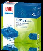 Губка крупнопористая Bio Plus Coarse для фильтров Juwel BIOFLOW 8.0/JUMBO