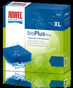 Губка мелкопористая Bio Plus Fine для фильтров Juwel BIOFLOW 8.0/JUMBO