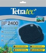 Губка для внешнего фильтра Tetra ЕХ 2400 - BF 2400, 1 шт.