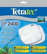 Синтепон для внешнего фильтра Tetra ЕХ 2400 - FF 2400, 1 шт.