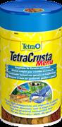 Корм для креветок и раков Tetra CRUSTA MENU 100 мл. /4 в 1/
