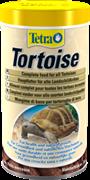 Корм для сухопутных черепах Tetra TORTOISE  500 мл.