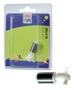 Импеллер Juwel для помпы Bioflow 280