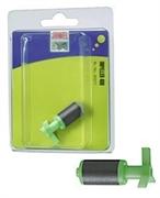 Импеллер для помпы Juwel Bioflow 400
