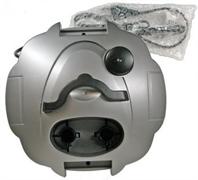 Голова для внешнего фильтра Tetra EX600