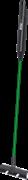 Скребок с лезвием для чистки аквариума Tetra GS 45
