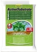 Питательный грунт для растений Tetra Active Substrate 3 л.