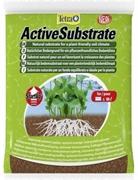 Питательный грунт для растений Tetra Active Substrate 6 л.