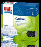 Наполнитель Carbax для фильтров Juwel BIOFLOW 6.0/STANDART /уголь гранулированный/