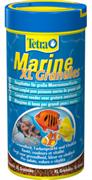 Корм для морских рыб Tetra Marine XLGranules 250 мл.