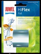 Фольга для отражателей Juwel HiFlex. Длина 240 см.