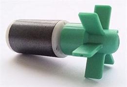 Импеллер для внутреннего фильтра Sicce SHARK ADV400 и MICRON
