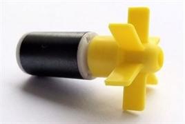 Импеллер для внутреннего фильтра Sicce SHARK ADV600