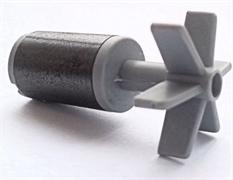 Импеллер для генератора Sicce CO2 LIFE, 50/60Hz