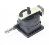Мембрана для компрессора Sicce AIRliгht 1000
