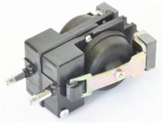 Мембрана для компрессора Sicce AIRliгht 3300