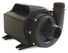 Помпа Sicce универсальная MULTI 14000e PUMP, 13100 л/ч, h=850 см. 190х242хh161 мм.