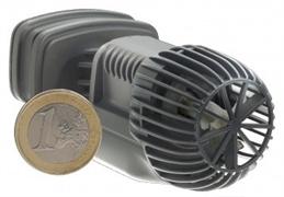 Помпа течения Sicce NANO VOYAGER 1, 1000 л/ч, 2,8 Вт., длина провода 2,35 м. 65x40x50 мм.