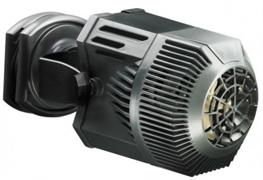 Помпа течения Sicce VOYAGER HP 9, 13500 л/ч, h=220 см. 82х169хh91 мм.